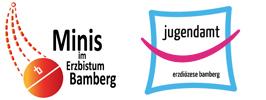 Minis im Erzbistum Bamberg